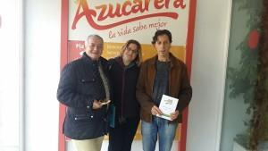 azucarera_jerez