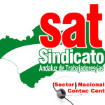 logo sector nacional contac center