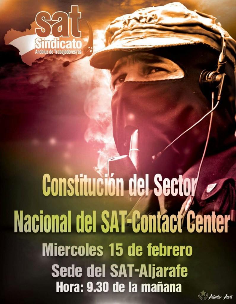 sector_nacional_sat_contac_center2