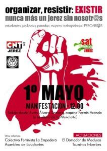 1º_mayo_sat_jerez_cnt_jerez